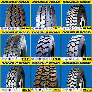 Alibaba Pneus : alibaba gros chinois auto prix voiture pneu pneu usine camion pneu pneus fabricant pneus id de ~ Gottalentnigeria.com Avis de Voitures