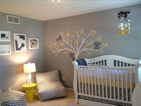 Decorating Ideas For Baby Boy Bedroom by Boys Bedroom D 233 Cor Pirate Superman Or Sportsman