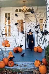 11, Fun, Halloween, Decorating, Ideas