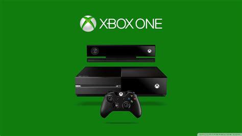 1080p Xbox Wallpaper Wallpapersafari