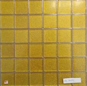 Carrelage Mosaique Pas Cher : carrelage mosaique pas cher carrelage parement carrelage ~ Dailycaller-alerts.com Idées de Décoration