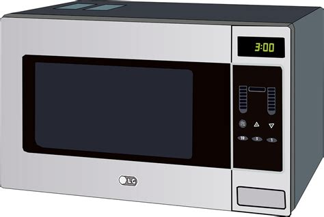 is it safe to put a microwave in a cabinet 5 foods you should never put in the microwave