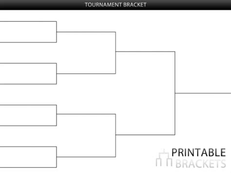 Tournament Draw Sheets Templates by Pin Printable Tennis Draw Sheets Pictures On Pinterest