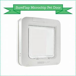 best microchip cat flaps 2018 may reviews revealer uk With microchip dog door extra large