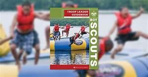 U0026quot Troop Leader Guidebook U0026quot  Volume 1 Now Available