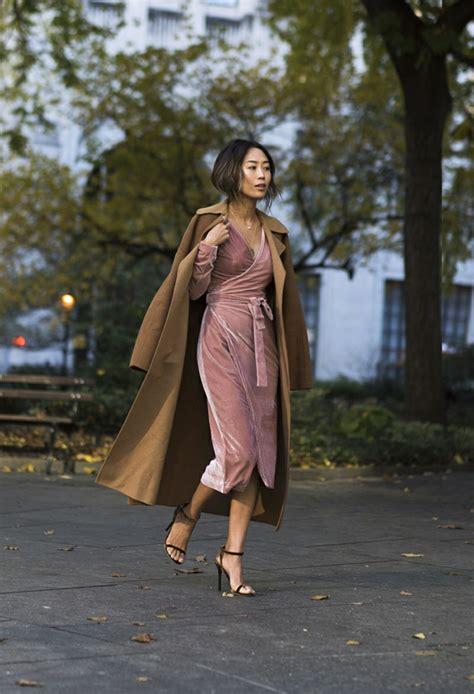 robe pour assister à un mariage automne 1001 versions de tenue pour assister 224 un mariage d automne