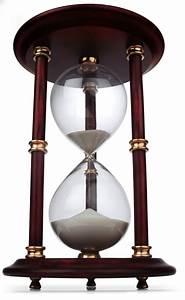 Gesetzliche Gewährleistung Wie Lange : wie ist die gesetzliche k ndigungsfrist beim mietvertrag geregelt e ~ Watch28wear.com Haus und Dekorationen