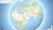 Google Maps - Wikipedia