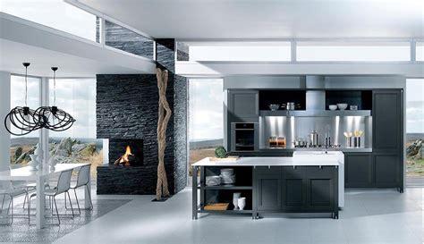 credence pour cuisine grise quelle couleur de credence pour cuisine blanche fabulous