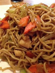 New Star Chinese Restaurant Visalia Restaurant Reviews