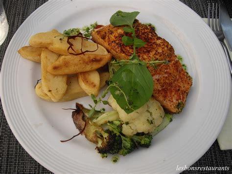 cuisine grasse grasse 06 restaurant la grignote les bons restaurants