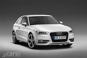 Audi A3 Versions : 2012 audi a3 photo gallery cars uk ~ Medecine-chirurgie-esthetiques.com Avis de Voitures