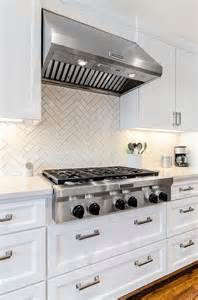 backsplash for white kitchen rta white kitchen cabinets cabinet mania