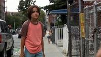 Entre nos 2009 - Boyhood movies download