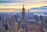 New York's Empire State Building Gets a Surprising Upgrade ...