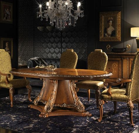 italian furniture stores in los angeles top design modern