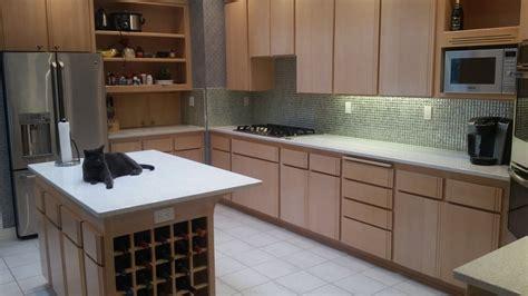 affordable kitchen  bathroom remodeling  troutdale