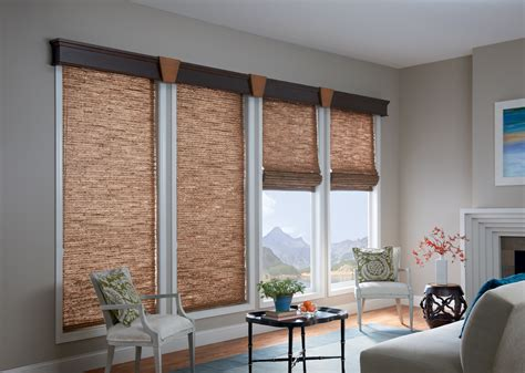 custom l shades seattle the blind and shutter gallery custom blinds shades