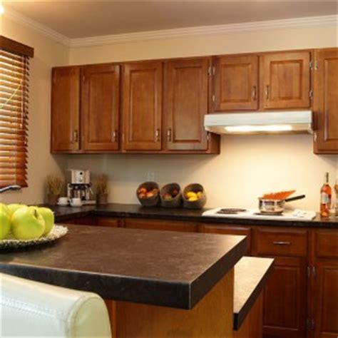comptoir cuisine stratifié moulé en stratifié solutions comptoirs