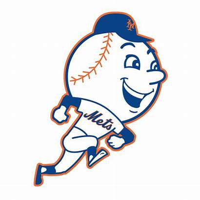 Mets York Clipart Clip Cliparts Library