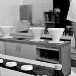 2911 el cajon blvd, san diego (ca), 92104, united states. Coffee & Tea Collective - 391 Photos & 389 Reviews - Coffee & Tea - 2911 El Cajon Blvd, North ...