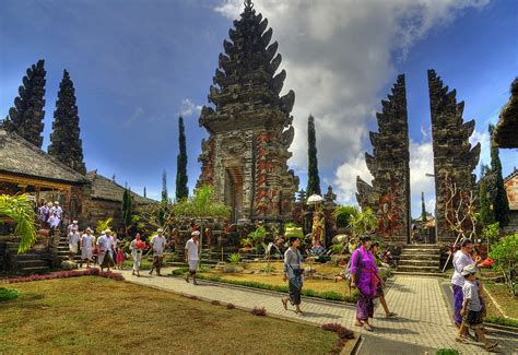 bali gili trawangan lombok  depth  sedunia travel