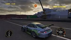 Jeux De Voiture 2015 : jeux vid os pc de voitures de courses top 10 2017 change le gameplay ~ Maxctalentgroup.com Avis de Voitures