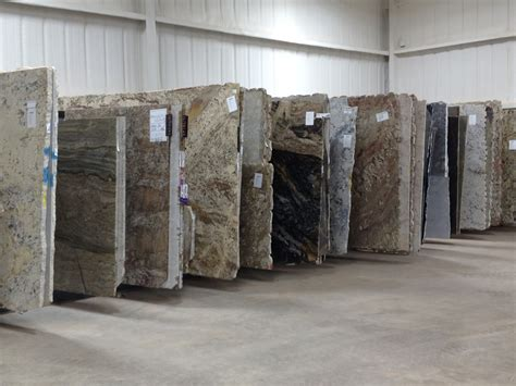 the cost of granite counter tops in columbia south