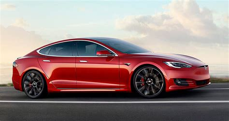 How Much Does A Tesla Cost To Buy And Run Compared To