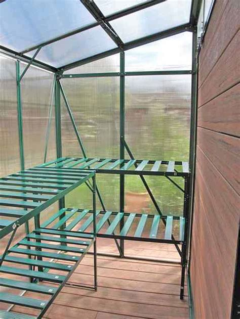 diy greenhouse projects polycarbonate greenhouses