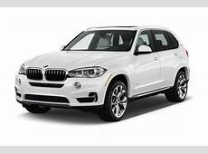 2016 BMW X5 Reviews and Rating Motortrend