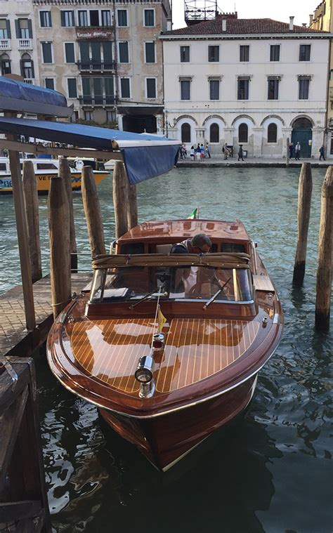 Boats Venice by Mamma Thats Alotta Boats Boats And More Boats