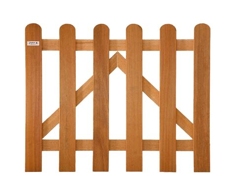 tuin hek gamma hardhout tuinhekken bankirai tuin hekken hekwerken