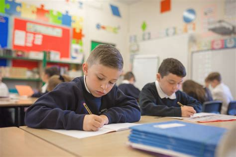 st wilfrids c of e aided primary school welcome and how 511 | 6E3FE7F9D9EFDD6CD076AF514CAD3424
