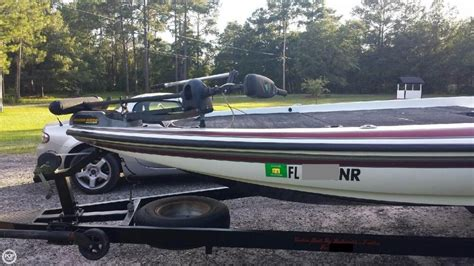 Skeeter Boats Zx250 by 2006 Used Skeeter Zx250 Bass Boat For Sale 27 800