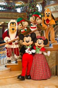 merry from disney cruise line disney parks