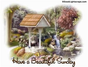 Happy Sunday Glitter, Sunday Scraps, Sunday Images and ...