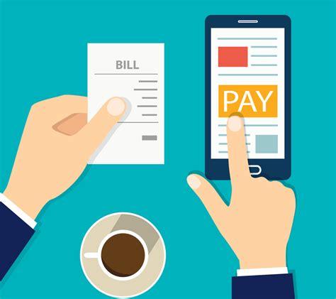 winslow community fcu  electronic bill payment service