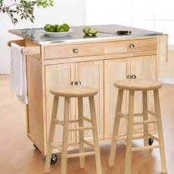 ikea portable kitchen island large portable kitchen islands with seating granite island