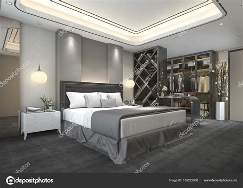 chambre a coucher luxe chambre a coucher de luxe moderne chambre a