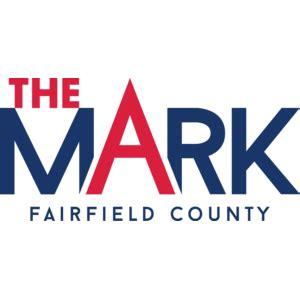 Associates Connecticut Fairfield County The Fairfield County In Shelton Ct 06484 Citysearch