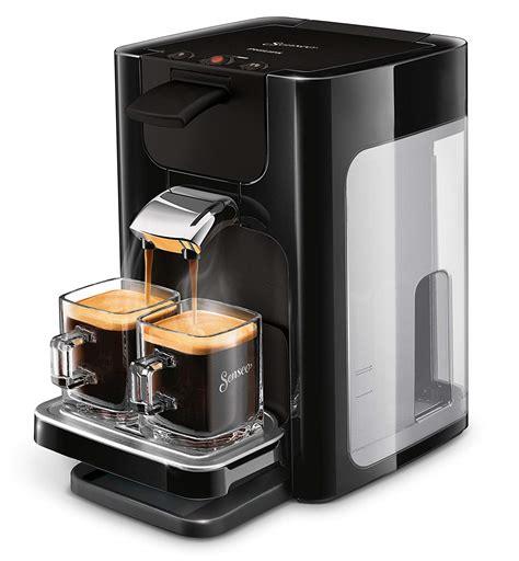 die besten kaffeepadmaschinen kaffeepadmaschine test 187 die besten modelle f 252 r 2019 im