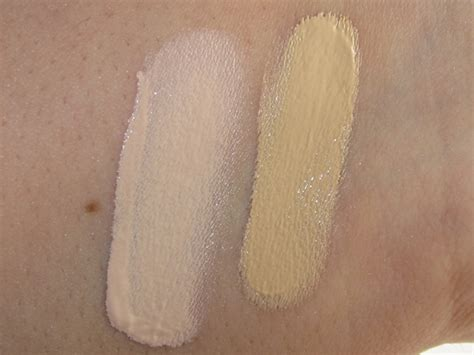 jane iredale light beige jane iredale glow time full coverage mineral bb cream