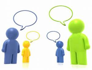 11 Group Discussion Icon Images - Discussion Forum Icon ...