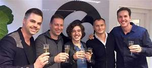 Janieck Devy signs exclusive record deal with Spinnin ...
