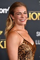 LeAnn Rimes Attends The Lion King Premiere in Hollywood 07 ...