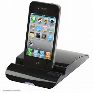 Ipad Iphone Ladestation : ipod iphone ipad media center docking station mini usb ladestation silber neu ebay ~ Sanjose-hotels-ca.com Haus und Dekorationen
