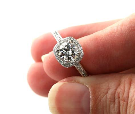 Taking Care Of Diamond Ring  Wedding, Promise, Diamond. .5 Carat Engagement Rings. 29 Carat Engagement Rings. Fine Wedding Rings. Sunflower Wedding Rings. .5 Carat Wedding Rings. Manly Engagement Rings. 1.58 Carat Engagement Rings. Selfish Wedding Rings