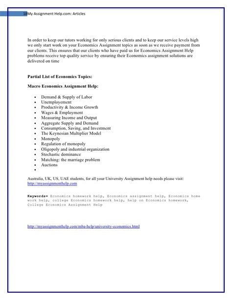 Write Resumes Maitland by Top Home Work Writers Service Au