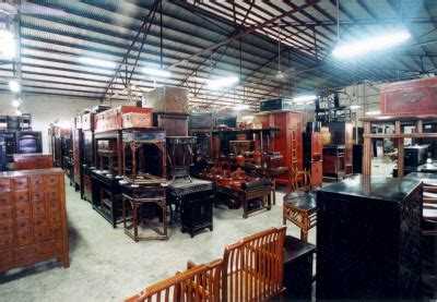 art treasures gallery zhuhai chinese antiques warehouse